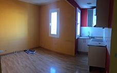 petit-appartement-de-vente-a-ricart-el-poble-sec-a-barcelona-222685798