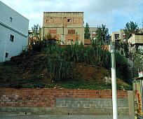 Baugrundstück in verkauf in calle Vallbona, Ciutat Meridiana-Torre Baró-Vallbona in Barcelona - 232532865