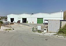 Nave industrial en alquiler en calle Llerona, Franqueses del Vallès, les - 213032482