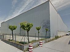 Nave industrial en alquiler en calle Sant Julia, Congost en Granollers - 213059638