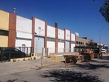 Nave industrial en venta en calle Gorgs Llado, Barbera del Vallès - 213067869