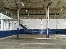 Nave industrial en venta en calle Llobregat, Zona Industrial en Ripollet - 213068229