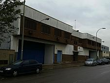 Nave industrial en alquiler en calle Cien, Prat de Llobregat, El - 213068690
