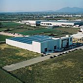 Nave industrial en venta en carretera Comarcal, Vilamalla - 213269859