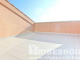 Imagen sin descripción - Dúplex en venta en Centre Poble en Sant Pere de Ribes - 380127242