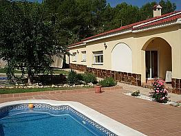 Imagen sin descripción - Chalet en venta en Mas Mestres en Olivella - 397142984