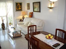 Imagen sin descripción - Piso en venta en Centre Poble en Sant Pere de Ribes - 397143107