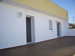 Imagen sin descripción - Dúplex en venta en Can Torreta en Sant Pere de Ribes - 245485165