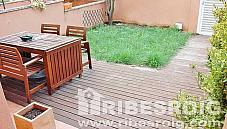 Imagen sin descripción - Casa adosada en venta en Olivella - 221062286