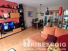 Imagen sin descripción - Piso en venta en Centre Poble en Sant Pere de Ribes - 221062583