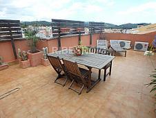 Dúplex en alquiler Sant Pere de Ribes