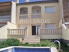 Casas en alquiler Sant Pere de Ribes