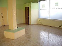 Imagen sin descripción - Local comercial en alquiler en Centre Poble en Sant Pere de Ribes - 221069060
