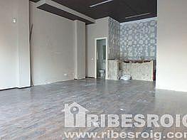 Imagen sin descripción - Local comercial en alquiler en Can Torreta en Sant Pere de Ribes - 228933547