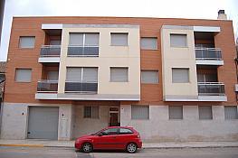 Apartament en venda carrer Esportiva, Deltebre - 288268692