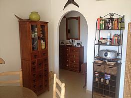 Apartamento en venta en paseo Maritimo, Deltebre - 288659118