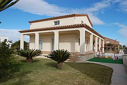 Casa en venda carrer Deltebre, Deltebre - 289802331