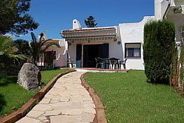 Xalet en venda carrer Coll Verd, Deltebre - 292362976