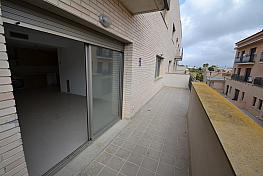 Piso en venta en calle Rafael Alberti, Deltebre - 293122968