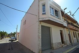 Casa pareada en venta en calle Nostra Senyora de L 039;assumpciÓ, Deltebre