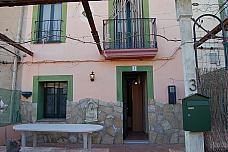 Fachada - Casa rural en venta en calle Barracot, Deltebre - 179352624