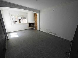 Imagen sin descripción - Casa en venta en Roses - 339618842