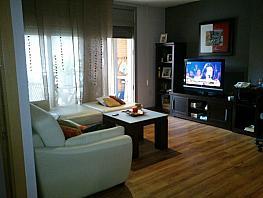 Wohnung in verkauf in Roses - 339618944