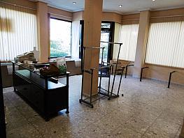 Local comercial en alquiler en Centro en Fuenlabrada - 266426022