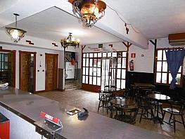 Local en alquiler en Centro en Fuenlabrada - 281129784