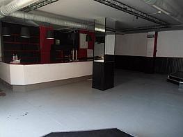 Bar en alquiler en Centro en Fuenlabrada - 353133426