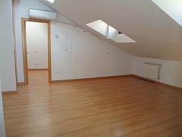 Salón - Apartamento en alquiler en Centro en Fuenlabrada - 294998682