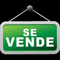 Piso en venta en El Arroyo-La Fuente en Fuenlabrada