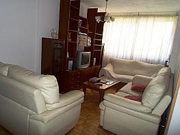 Salón - Piso en alquiler en La Avanzada-La Cueva en Fuenlabrada - 314910457