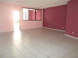 Oficina en alquiler en Centro en Fuenlabrada - 323478990