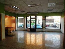 Local comercial en alquiler en Centro en Fuenlabrada - 325834896