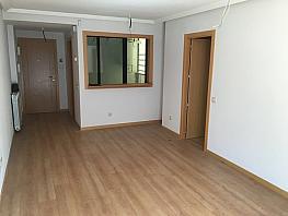 Apartamento en alquiler en El Arroyo-La Fuente en Fuenlabrada - 327641349
