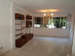 Salón - Piso en alquiler en Centro en Fuenlabrada - 352438669