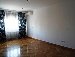 Salón - Piso en alquiler en Centro en Fuenlabrada - 368965992