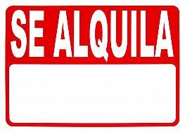 Parking en alquiler en Centro en Fuenlabrada - 373185322