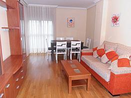 Salón - Piso en alquiler en El Reston I en Valdemoro - 379498313