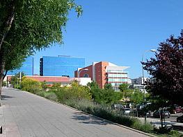 Oficina en alquiler en Centro en Fuenlabrada - 379501331