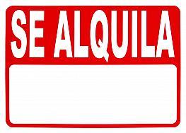 Parking en alquiler en El Arroyo-La Fuente en Fuenlabrada - 398181759
