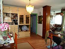 Salón - Piso en venta en Centro en Fuenlabrada - 138562215