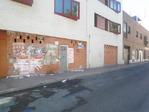 Locales comerciales en alquiler Valdemoro