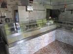 Local en alquiler en Centro en Fuenlabrada - 121094052