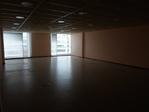 Oficina en alquiler en Centro en Fuenlabrada - 122437729