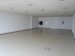 Oficina en alquiler en Centro en Fuenlabrada - 122438040