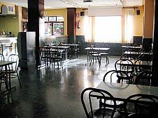 Bar en alquiler en El Cerro-El Molino en Fuenlabrada - 128268281