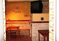 Bar en alquiler opción compra en El Arroyo-La Fuente en Fuenlabrada - 131739881