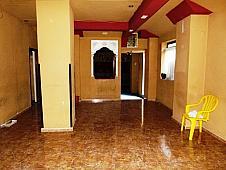 Local comercial en alquiler en El Arroyo-La Fuente en Fuenlabrada - 131928002